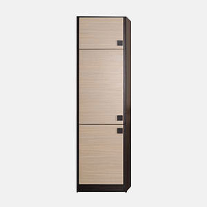 Element bucatarie VICTORIA BD60